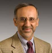 Dr. Liyakatali Takim