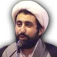 Dr Mohammad Ali Shomali