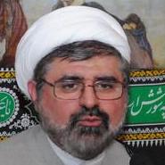 Mohammad Saeed Bahmanpour