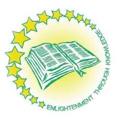 Organization for Islamic Learning